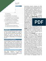 Tema 2 - La aproximación histórica.docx