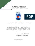 Impuestos a la renta.pdf