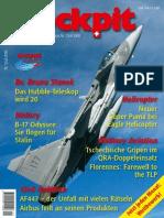 Cockpit 07 2009.pdf