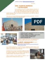 DOMUND. TALENTOS, MONEDAS Y ESTRATEGIAS.pdf
