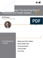 Evolving Role of Physicians and Health System.pdf