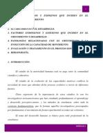 factoresendgenosyexgenosqueincideneneldesarrolloycrecimiento1-140610042109-phpapp01.pdf