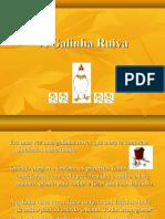 A_Galinha_Ruiva_e_o_Outono