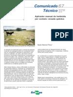 Aplicador de herbicida com corda.pdf