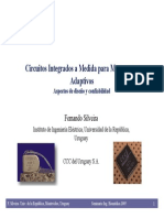 Silveira_marcapasos.pdf