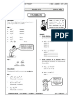 Guia 6 - Polinomios.doc