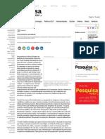 Um parasita camuflado _ Revista Pesquisa FAPESP.pdf