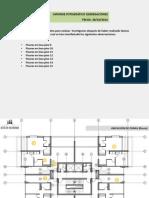 Informe ubicacion fisuras  28-10-2013.pdf