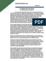 vanbaren_soberania_dios.pdf