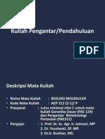BahanAjar_Biologi_Molekuler.pdf