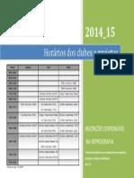 cartaz clubes e projetos.pdf