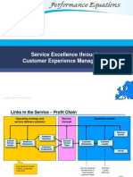 Service Excellence2