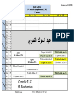 edt_CP1_semaine 13-01-2014.pdf