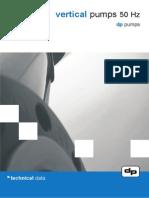 Catalogodp-pumps.pdf