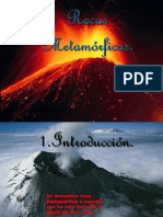 rocas metamorficas origen foleadas.pptx
