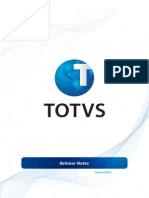 TOTVS ERP1159.pdf