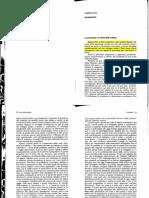 Capitolo primo Introduzione psicologia.pdf