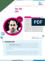 Mejor_hablar_de_ciertas_cosas.pdf