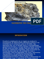 PEGMATITAS.pdf