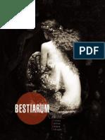 Bestiarum.pdf