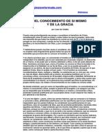 valdes_conocimiento_mismo_gracia.pdf