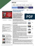 Multipele pompsystemen_ keuze tussen serie- en parallelschakeling (via Engineeringnet.pdf