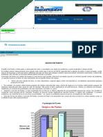 PORTAL DO ADMINISTRADOR.pdf