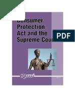 COPRA SupremeCourt