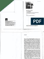 3. Halperin Donghi - Revolución y Guerra.pdf