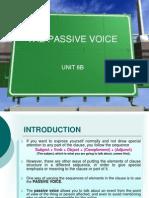 6B_Passive_Voice.pdf