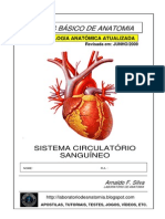 Sistema Circulatórios.pdf