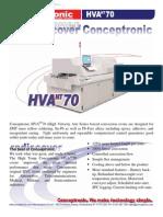 HVA-HT70_Brochure_Specification_Rev7.pdf