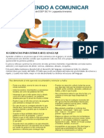 07.FOLLETOS LOGOPEDIA para padres a color.pdf