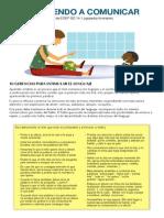 07.FOLLETOS LOGOPEDIA para padres a color.pdf
