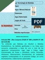 CLASE DE BEBIDAS GASIIFICADAS.pptx