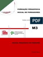 M3_-_Manual.pdf