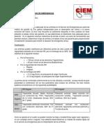 Arritmias en el Servicio de Emergencias.pdf