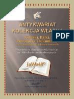 PŁOMIEŃ NA PODHALU_Józef Hen.pdf