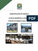 Informe Final PLADECO RENAICO 2010.pdf