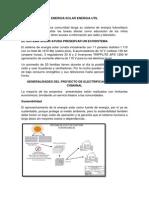 FISICA AVANC.docx