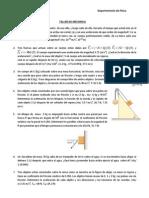 Taller_Mecanica_fuerzas1.pdf