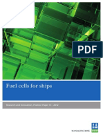 2012 - 13 Fuel Cells for Ships.pdf