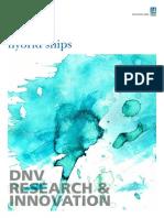2013 - 15 Hybrid Ships.pdf
