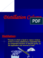 distillation column1.ppt