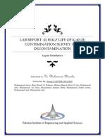 Lab 6 Report