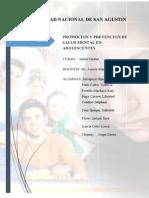 1)promocion y prevncion de salud mental en adolescentes.docx