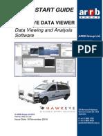 Hawkeye Data Viewer Quick Start Guide.pdf