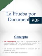La prueba por documentos-1.pptx