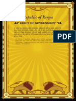 KS 2110-5 (2009) (English)