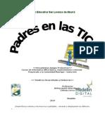 Proyecto TICs.doc